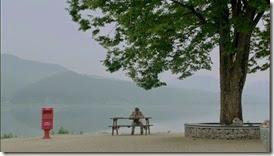 KARA.Secret.Love.Seven Days of Summer.Part2.mkv_001802936_thumb[1]