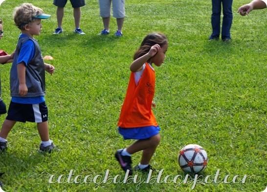 2014-09-06 soccer (36)
