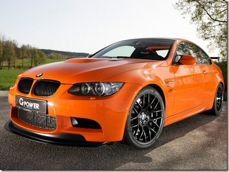 2011-G-Power-BMW-M3-GTS-Front