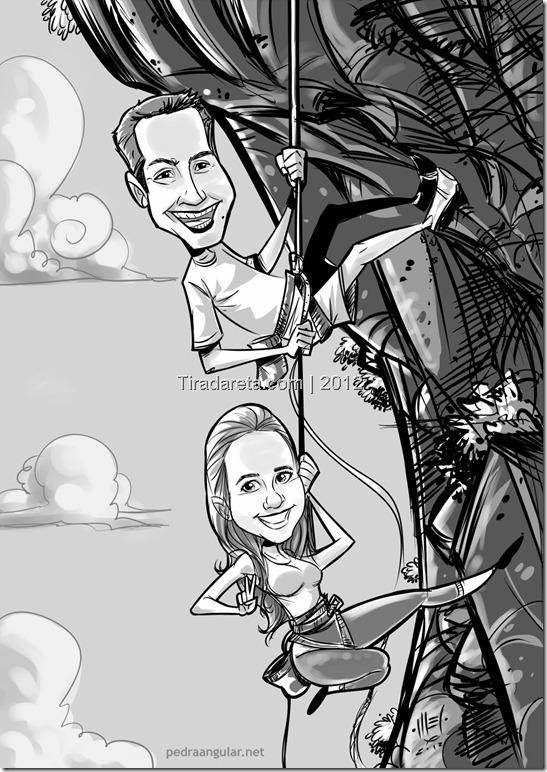 caricatura_blog