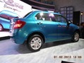 Suzuki-Swift-Dzire-19
