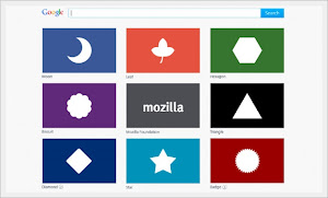 Firefox: le nuove tiles sponsorizzate