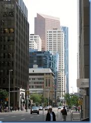 8791 Alberta Calgary downtown