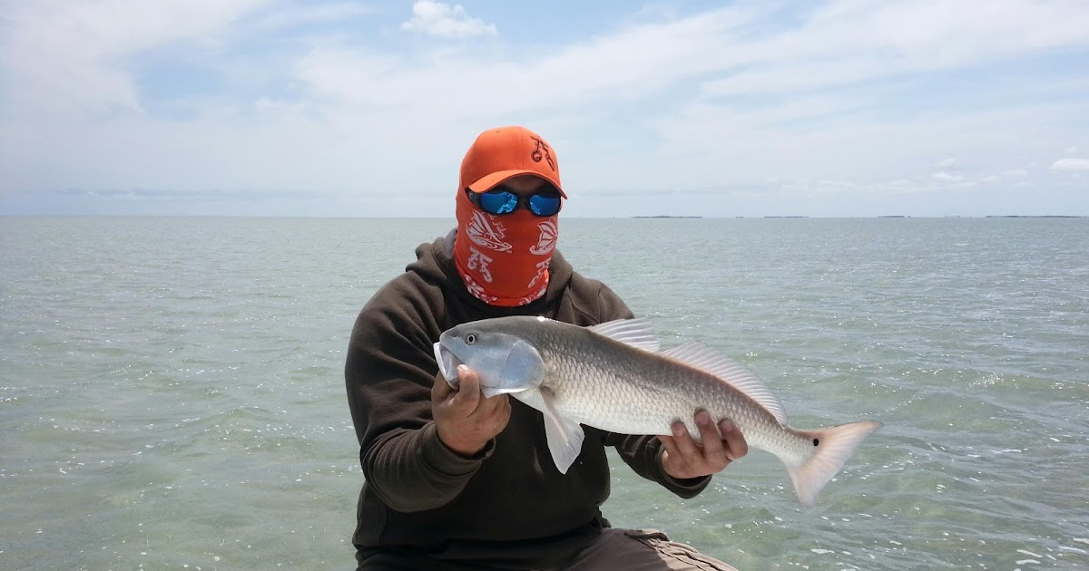 East winds clear water arroyo city fishing report for East texas fishing report