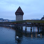 Luzern Tetka Vera (5).JPG
