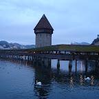 Luzern Tetka Vera (5).JPG