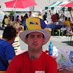 mednarodni-festival-igraj-se-z-mano-ljubljana-30.5.2012_057.jpg