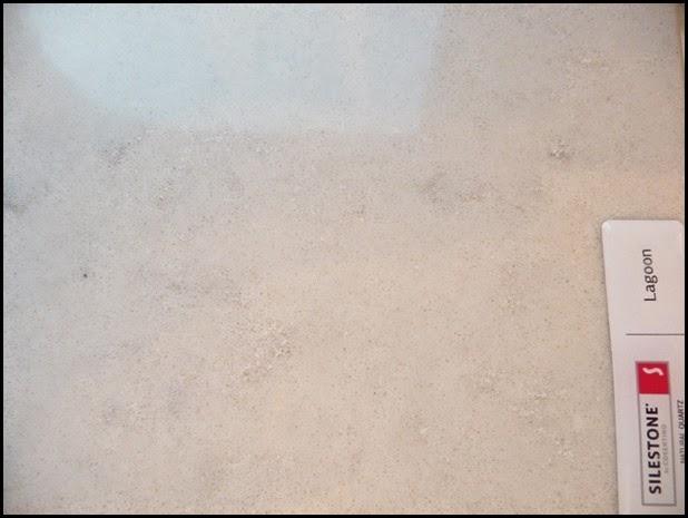 Countertops 008 (800x600) (2)