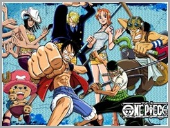 one_piece_one_piece_wallpapers_download-one-piece-wallpaper.blogspot.com
