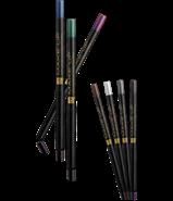 Автоматичен молив за очи
