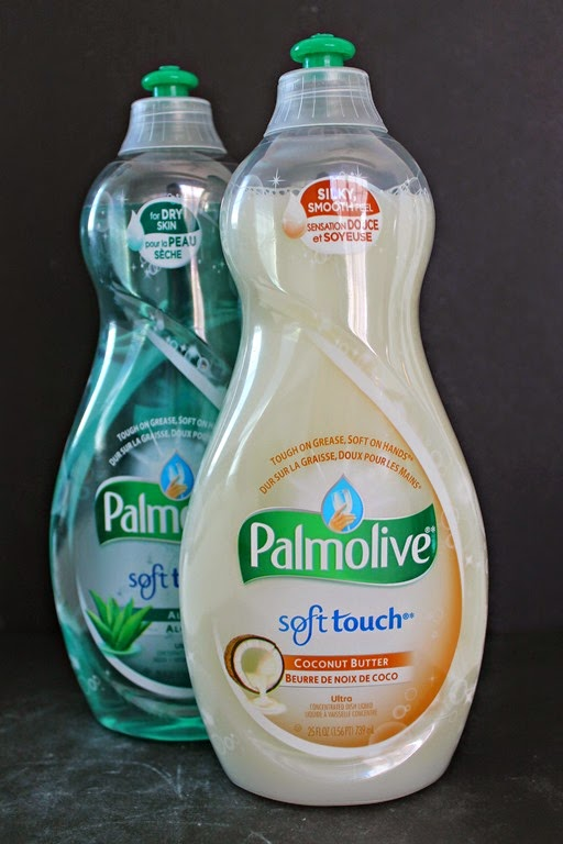 Can You Wash A Dog With Palmolive