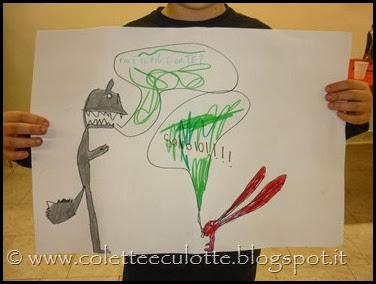 Mamme Che Leggono 2013 - 29 dicembre - Merenda con Sala Presente (47)