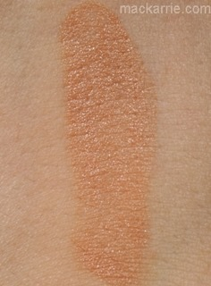 c_CKOneColorWaterFreshMakeUpSPF15Bisque400
