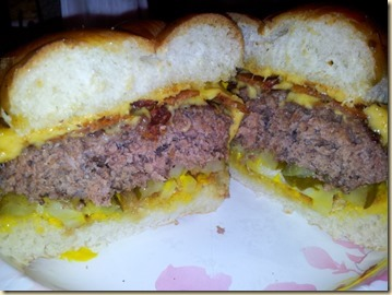 TTC Bacon Cheeseburger (1)