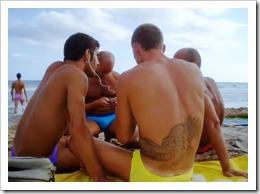 gay beach 3