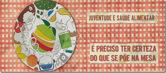 semana da cidadania 2012_thumb[3]