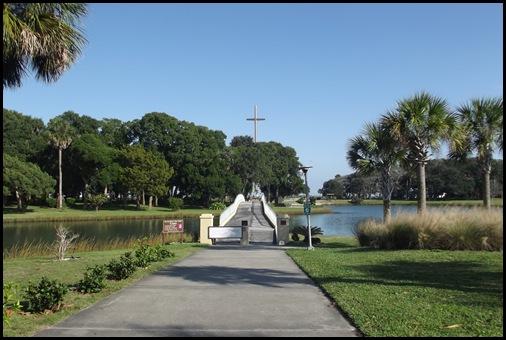 St Augustine day 2 130