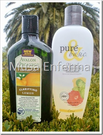 champu.pelo.iherb.descuento.buildup.limon.avalon.organics.pure.basics.clarifying.clarificante