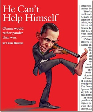 TWS-20110723-ObamaShootsFoot