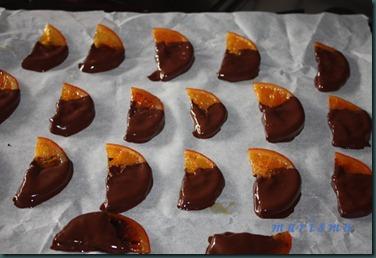 naranjas confitadas11 copia