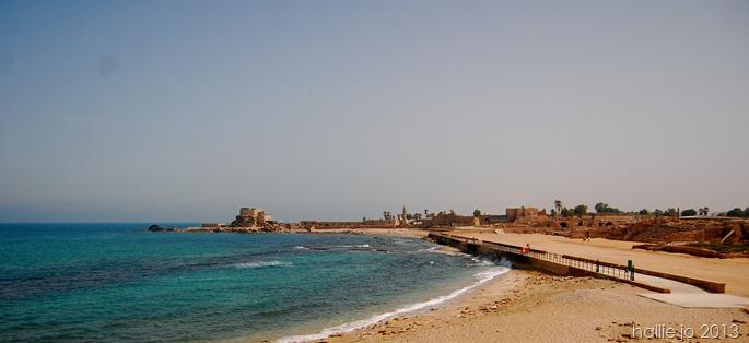 Caesarea20