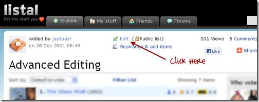 list-editor-one-a