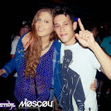 2014-09-13-pool-festival-after-party-moscou-30