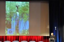 2011 09 17 VIIe Congrès Michel POURNY (630).JPG