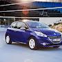 2013-Peugeot-208-HB-4.jpg