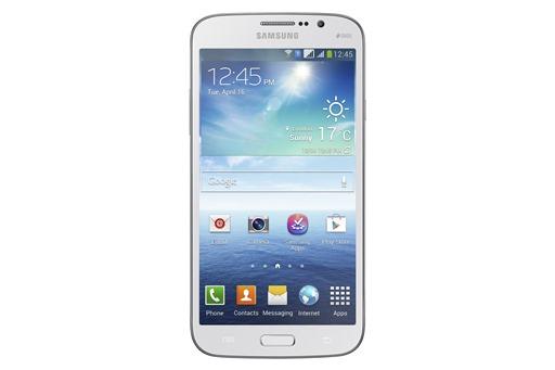 Samsung Galaxy Mega 5.8 I9152 Philippines
