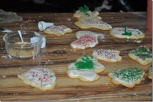 12-23-11 Christmas cookies 10