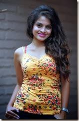 sheena_shahabadi_cute_images