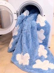 Alfombras infantiles lavables en lavadora - Alfombras infantiles lavables lavadora ...