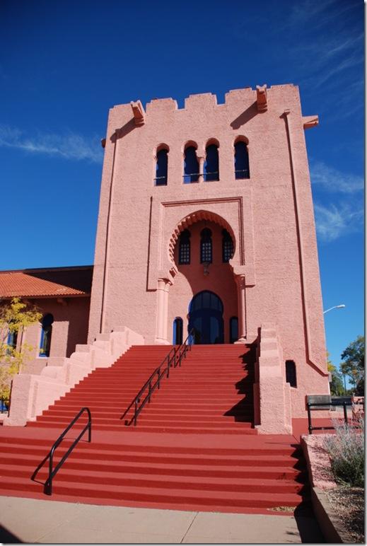 10-19-11 A Old Towne Santa Fe (1)
