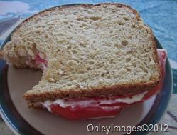 tomato sandwich (7)