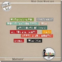 riverrose-WildChild-WApv
