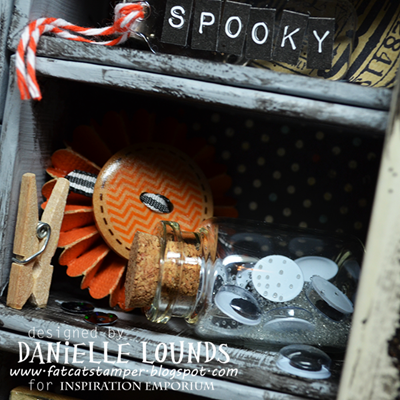 HalloweenAlterationsBox_Closeup4_DanielleLounds
