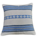 Ocean Blue large pillow feature.jpg