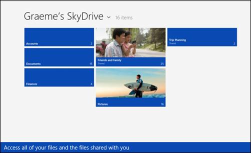 windows-8-sky-drive