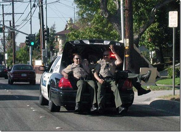 cool-good-cops-21