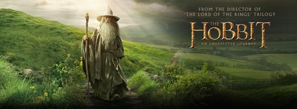 capas-covers-facebook-hobbit-desbaratinando (3)