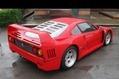 Ferrari-F40-14