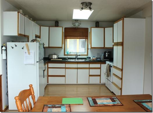 kitchen3a
