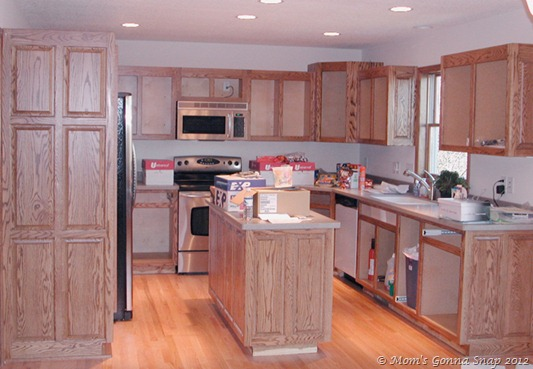 2003-12-28 Kitchen