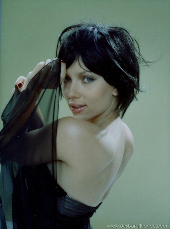 scarlett-johansson-linda-sensual-sexy-sexdutora-tits-boobs-boob-peitos-desbaratinando-sexta-proibida (56)