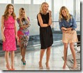 Watch The Other Woman Movie Online1