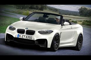 BMW-M2-Cabrio-3