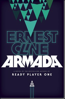 ClineE-Armada