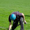2012-05-05 okrsek holasovice 064.jpg