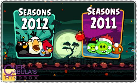 angry-birds-seasons-hamoween-003